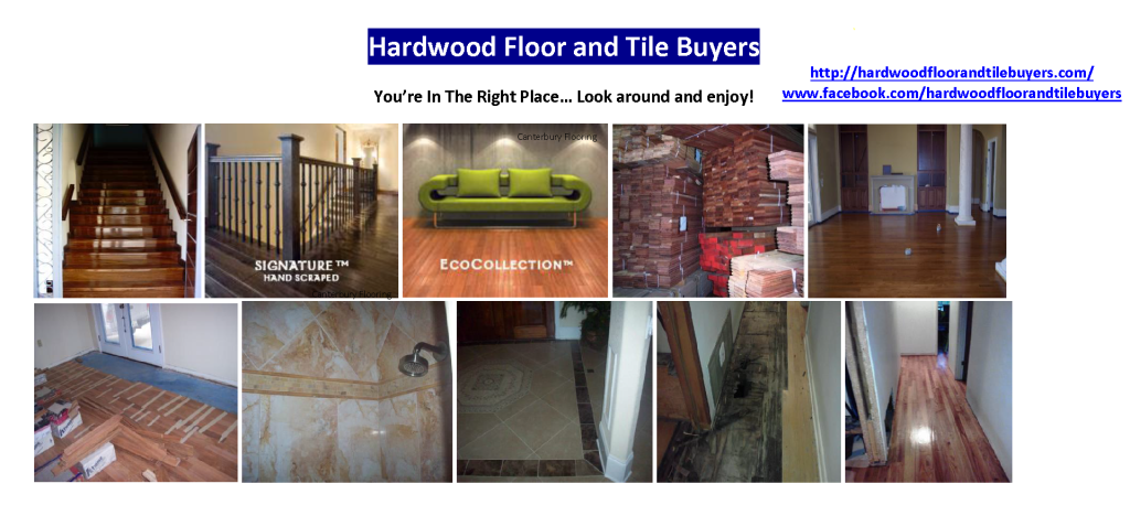 New Facebook Page_hardwood floor and tile buyers_4